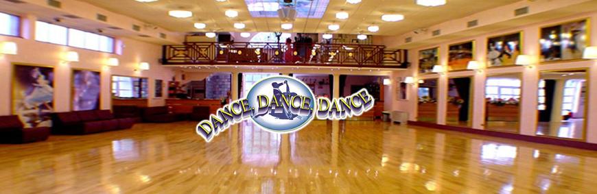 scuola-di-ballo-dance-dance-dacne-scandiffio